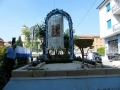 sagra2012014